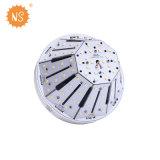 LED 20W luz de bola de jardín DLC UL enumerado E27 la lámpara de actualización