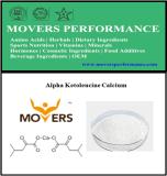 Qualitäts-Aminosäuren: AlphaKetoleucine Kalzium