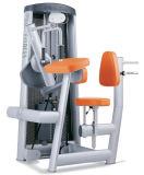 Máquina de aptidão profissional / Sentado Extensão tricipital (SL11)