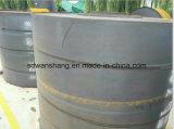 La Chine a fait Q235B 20mm d'épaisseur de la bobine d'acier laminés à chaud pour la construction et de la machine