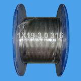 1X19-3,0 Fils en acier inoxydable (DSCF0507)