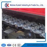 80HP miniBulldozer met Dieselmotor (CA802QX)