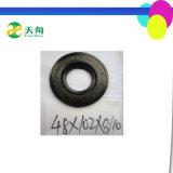 50*72*12 de rubberVerbinding van de Olie voor de Dieselmotor van het Landbouwbedrijf