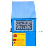 Saldatore automatico del punto della batteria di CC di prezzi poco costosi