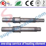 Главная ось для Tubular-Heaters China-Type Kanthal Csm и динамического машин