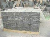 الصين حجر جيريّ زرقاء [بف ستون]/غطاء/أرضية/يرصف/قراميد/لوح/حجر أزرق/حجر جيريّ/حجارة طبيعيّة