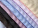Woven Yarn Dyed Fabric