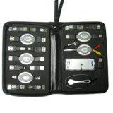 Комплект для поездок USB (CTK-04)