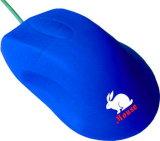 Мышь (FLD-М-JHM02)