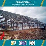 Лампа из сборных конструкций здания стали структурные сегменте панельного домостроения металлические квартир