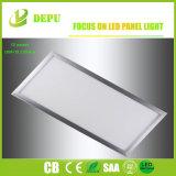 36W LEDの照明灯、2700lm、3000Kは白、295*1195mmのLEDのパネル、天井灯を暖める