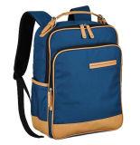 Beutel-Laptop-Beutel-Rucksack-Beutel Yf-Pb0101 der School-2017wholesale