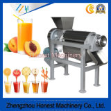산업 자동적인 전기 과일 레몬 오렌지 주스 갈퀴