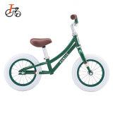 Bici dell'equilibrio dei bambini del blocco per grafici d'acciaio per i capretti/bicicletta dell'equilibrio con la certificazione del Ce