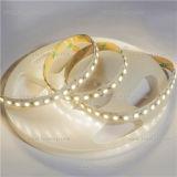 5050 witte LEIDEN strook waterdicht openluchtlicht voor de Reclame van doos