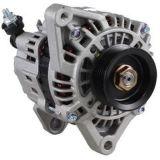 Alternatore automatico del Bluebird per Nissan A2t82491, 23100-0m800, Lr180-741c, 12V 80A