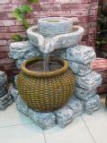 Stonemill Fontaine à eau (TM2188)