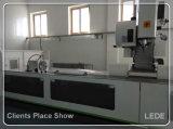 CNC van het aluminium het Centrum van de Machine voor het Profiel van het Malen