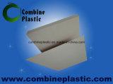 Film de laminage à froid Impression sur feuille de mousse de PVC pour publicité