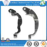 自動車締める物の自動車部品モーター部品ブレーキ部品の自動車の締める物
