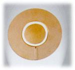 Parti del fornello Part/Stove della stufa Part/Gas della protezione/gas del bruciatore a gas