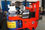 Dw89cncx2a-2s máquina de doblado personalizada Ss tubería hidráulica dobladora de tubos