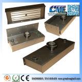 プレキャストコンクリートの磁石シャッター磁石を閉める磁気型枠