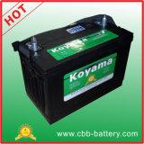 12V100ah Auto Battery Marine Battery Bci 31t-100