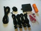 De Sensor van het Parkeren van de Waarschuwing van de zoemer met 4 Sensoren (cm-3100)