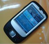 電話Windowsの新しくスマートなセリウム(N82)