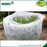 Couverture résistante UV d'ouatine d'usine de protection d'Antigel de protection de jardin d'Onlylife