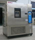 IEC60065 откидывание тестер цилиндра экструдера климатических цикла проверки температуры и влажности камера с ЖК-дисплеем