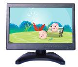Panel IPS 1280X800 Monitor HDMI de 10,1 pulgadas 16: 9 / monitor LCD monitor/pantalla táctil