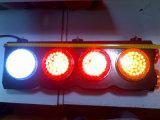 Autoverlichting, koplampen, achterlichten (BY-HD2017)
