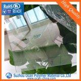 Прозрачный пластиковый лист APET Clear ПЭТ для Горячее формование