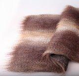Faux/falsificazione/tessuto pelliccia artificiale (10081216)