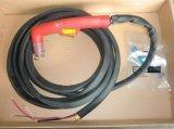 Trafimet originale Italia Air Plasma Cutting Torch A101 per 100AMP Trafimet A101