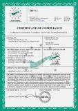 Bestes verkaufenqualitäts-BAC-Dieselgenerator-Ladegerät CCC/Ce