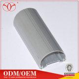 Il blocco per grafici largo si è sporto profilo di alluminio per l'armadio da cucina (A102)