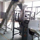 Автоматическая машина упаковки шоколада Vffs вертикальная ручная