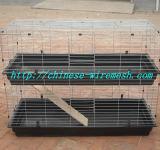 Compartimento de coelho (RS-TZL)