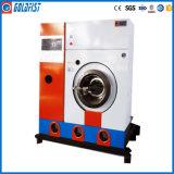 Máquina automática da tinturaria 10kg