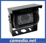 Waterdicht IRL Night Vision Bus/Truck Camera voor Rearview/Side View CCD 24V (cm-629)
