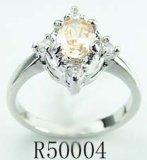 Anneau de cuivre (R50004)
