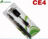 2013 Health CE4 E-Zigarette Blister Pack Kit