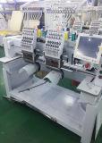 Kompakte Hauptmaschine der Stickerei-2