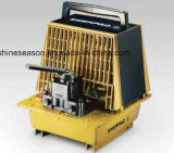 PAM 시리즈, 공기 유압 펌프 (PAM-1041)