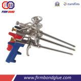 Espuma de poliuretano de alta calidad de la herramienta de la Pistola de pulverización de espuma