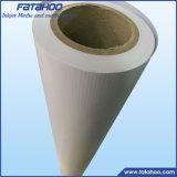 Знамя 440g гибкого трубопровода PVC Frontlit