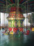 Présidences superbes de mouche pour le parc d'attractions, le matériel le plus élégant 2017